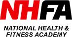 National Health & Fitness Academy